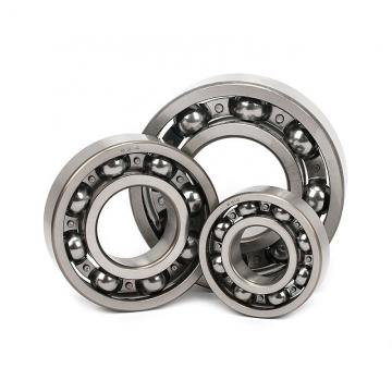 NSK Deep Groove Ball Bearing 6201 6202 6203 6204 6205 Bearing Price List