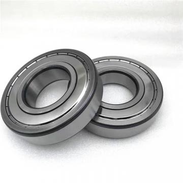 Experienced Bearings NTN 6203zz Deep Groove Ball Bearing 6203 Zz