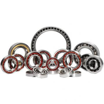 China Supplier Factory Price Gcr15 Steel 625zz 5X16X5mm Deep Groove Ball Bearing for 3D Printer