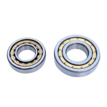 Reliable Miniature 695zz 626zz 625zz 608zz Small Deep Groove Ball Bearing