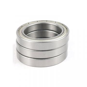 Precision 682xzz 2.5X6X2.6 L-625zz Metric Miniature Ball Bearing