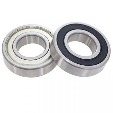 Agricultural Machinery Bearing 5203kyy2 Timken Brand Bearing Replaces OEM 5203vvan, An212132, Kinze Planter # Ga6171.822 107c, Dac164044rsl