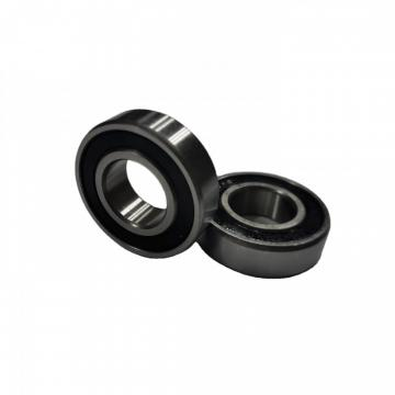 Round Bore Farm Machine Bearings (204krr14 207krr 208krr2)
