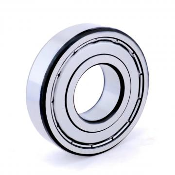 Agricultural Bearing (203KRR2)