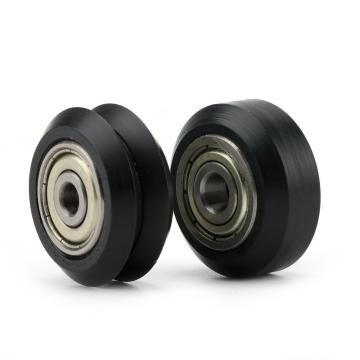 6203 Hybrid Original NTN Ceramic Bearing