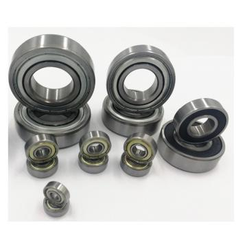 F&D wholesale roller ball bearing 6202 6203 6204