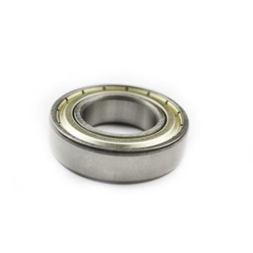 Motorcycle Bearings 6004 6304 6203 6003 6302 6202 6002 6301