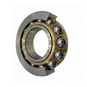 High Load-Bearing, 1.5 Inch PU Casters/Wheels, Mute Wheel/Wearable, for Sofa, Furniture, Trolleys, Home/Industrial Hardware