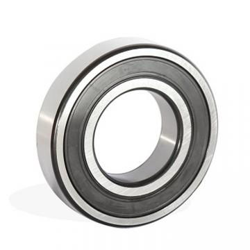 High Quality Tapered Roller Bearings 33213, 33214, 33215, 33216, 33217, 33220, P0, P6 Grade