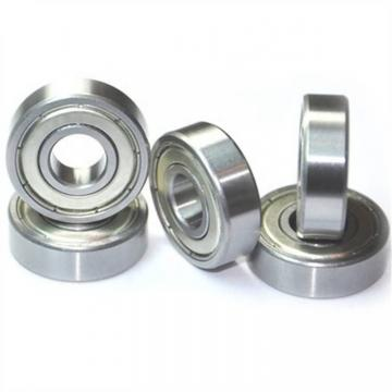 NSK Super Precision Ball Bearing 20TAC47BSUC10PN7B