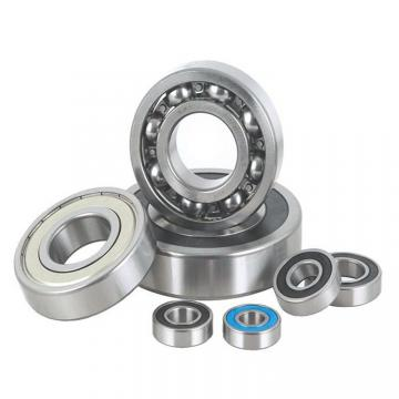 High Quality SKF 6207 Ball Bearing 6207zz 6207-2RS with High Speed