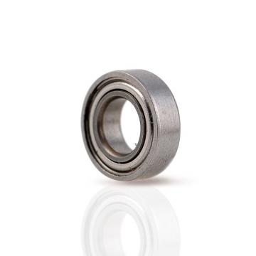 Factory Price 6006 2RS Distributor of SKF NSK NTN NACHI Koyo Timken Deep Groove Ball Bearing