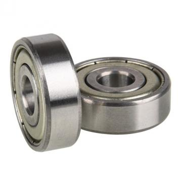 Wheel 6308 6304 2RS ZZ Deep Groove Rolling Sealed Ball Bearing