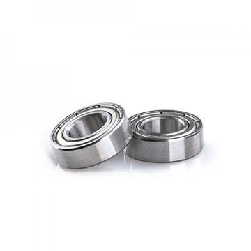 Deep groove ball bearing 6300 6301 6302 6303 6304 6305 2RS ZZ