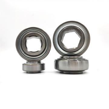 HK Drawn Cup Needle Roller Bearing for Gearboxes (HK1210 HK1212 HK1312 HK1412 HK1512 HK1516 **HK1522 HK1612 HK1616 **HK1622 HK1712 HK1812 HK1816 HK2010 HK2012)
