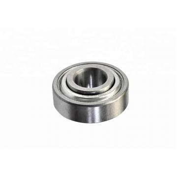 Durable Conveyor Roller with Tk Type Seal