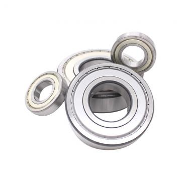 Ge...E (S) , Ge...Es Gec Geg Geew Gek Geh 2RS Series Radial Rod End Self Lubricating Chrome Steel Spherical Plain Ball Joint Knuckle Bushing Bearings