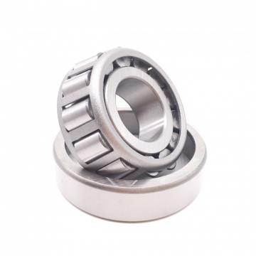 High Speed Hybrid Ceramic Skateboard Bearings 608 608-2rs 8x22x7 mm