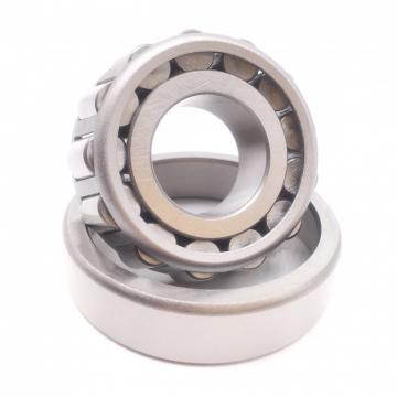 608 si3n4 full ceramic deep groove ball bearing inline speed skate bearings
