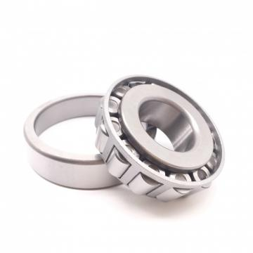 Ceramic Deep groove ball bearing Zirconia ZrO2 miniature Waterproof sealed 604 605 606 607 608 609