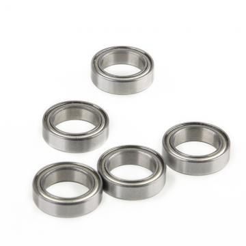 MLZ WM BRAND sheave bearings 6207 llu hybrid ceramic bearing 6207 machine 6207 c3 bearing 6207 2zz