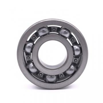 MLZ WM BRAND China factory Long lifespan High speed 6306 6307 6308 6309 2rs rs zz rz ddu llu Deep Groove ball bearing