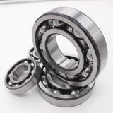 China Competitive Widely Use 6204z Bearing